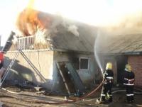Гал түймрийн улмаас 17 хүн амь насаа алджээ