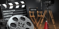 Кино урлагийг дэмжих тухай хуулийн төслийг УИХ-д өргөн мэдүүлнэ