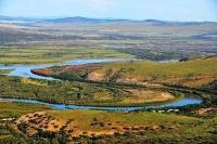 Усны тухай хуульд нэмэлт өөрчлөлт оруулна