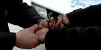 Хулгайн гэмт хэрэг үйлддэг бүлэглэлийг илрүүлэн шалгаж байна