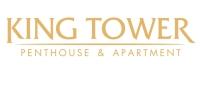 KING TOWER: Давхар зээлтэй байсан ч авах боломжтой жилийн 3-6% хүүтэй зээл