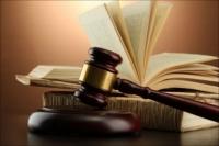 Найман шүүгчийн бүрэн эрхийг түдгэлзүүлж шалгах саналыг прокурорт хүргэжээ