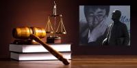 Хууль завхруулсныг улстөржилтөөр бус хуулийн дагуу л залруулдаг