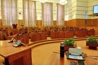 АТГ-ын дарга, шүүх, прокурорын удирдлагыг хугацаанаас нь өмнө чөлөөлдөг болно