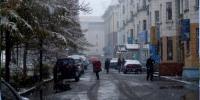 Улаанбаатарт 1-3 градус хүйтэн байна