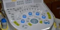 Элэгний хорт хавдрыг эрт илрүүлэх 34 ширхэг эхо аппаратыг ашиглаж эхэллээ