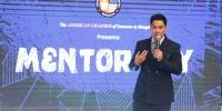 АмЧам Монгол оюутан залууст хөрөнгө оруулалт хийж Ментор Өдөрлөг 2019 зохион байгууллаа