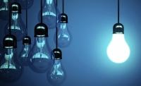 Өнөөдөр дараах байршлуудад эрчим хүчний хязгаарлалт хийнэ