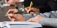 Оюу-толгойг шалгах ажлын гишүүд  хэвлэлийн бага хурал хийнэ