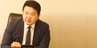 А.Энхжин: Алтны роялти 5 хувь болсон нь Монголбанкны алт худалдан авалтад сөргөөр нөлөөлөхгүй