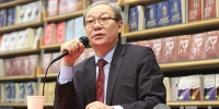 Д.Өлзийбаатар: Монголчууд сэргэлтийг туулж байна, удахгүй босно