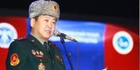 Дотоодын цэргийн штабын дарга С.Ганбаттай холбоотой мэдээллийг шалгажээ