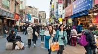 БНСУ-д ор сураггүй болсон монгол иргэдийг эрэн сурвалжилж байна