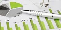 ББСБ-уудын 88.5 хувь нь зохистой харьцааны шалгуур үзүүлэлтүүдийг бүрэн хангажээ