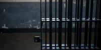 Томхон шорон барья