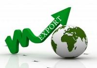 Экспорт 19.5 хувиар өслөө