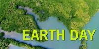 ''Эх дэлхийн өдөр''-ийг 193 оронд тэмдэглэн өнгөрүүлж байна