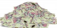 Хөрөнгө, орлогоо худал мэдүүлсэн 7 албан тушаалтанд хариуцлага тооцох шаардлагатай