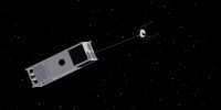 Сансрын хог цэвэрлэдэг төхөөрөмж бүтээнэ
