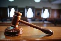 Төрийн албан хаагч Н.Раднаасэд нарыг шүүх хурал хойшилжээ