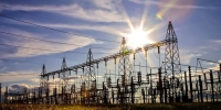 Судалгаагаар хүн амын эрчим хүчний хүрэлцээ хангамж муу гэсэн дүгнэлт гарчээ