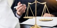 Өмгөөллийн тухай хуулийн төсөлд саналаа хүргүүллээ