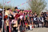 Оюутан сурагчдыг хонхны баяр тэмдэглэж амралт зугаалгаар явахыг хориглов