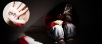Хүүхдийн эсрэг гэмт хэрэг гамшгийн хэмжээнд хүрлээ