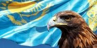 Казахстан шинэ ерөнхийлөгчтэй болно