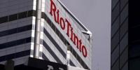 """Оюутолгойн орлогыг авдаг """"Рио Тинто""""-гийн сүлжээ"""