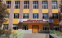 Нийслэлийн 15 дугаар сургуулийн 529 хүүхэд сүрьеэгийн халдвар авчээ