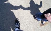 Насанд хүрээгүй хүүхдүүд алга болж байгаа дөрвөн шалтгаан