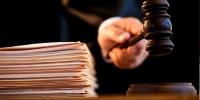 Эрүүгийн хууль тогтоомжийн гажуудлыг засах асуудлаар санал, дүгнэлт хүргүүллээ