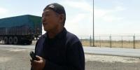 Ц.Лугшүр: Цагаанхаданд төрийн томчууд байнга ирдэг ч байдал дээрдсэнгүй