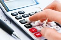 ''Цахим төлбөрийн систем''-ээр дамжуулан татвараа хэрхэн төлөх вэ?