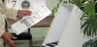 Хариуцлага алдсан улстөрчөөс нь нөхөн сонгуулийн зардлыг гаргуулдаг болъё