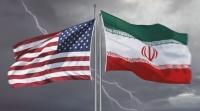 Трамп Ирантай хэлэлцээр хийхэд бэлэн гэв