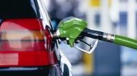 Цаашид шатахуун, дизелийн түлшний үнэ буурах магадлалтай байна гэв