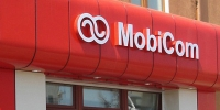 Шүүхээс Мобиком корпорацийн хөрөнгийг битүүмжилжээ