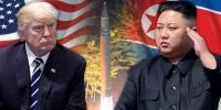 АНУ, Хойд Солонгос хоёр дахин уулзана