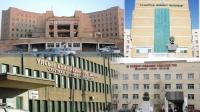 Улсын эмнэлгүүдэд авлига, ашиг сонирхлын зөрчил байгаа эсэхэд үнэлгээ хийжээ
