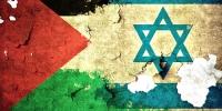 Палестин, Израилийн мөргөлдөөнийг шийдвэрлэх хэлэлцээг хийнэ