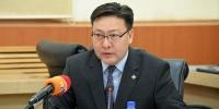 Ж.Батзандан: Монгол ахан дүүсээ чөлөөлье