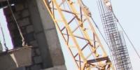 НМХГ шуурхай мэдээллийн дагуу 10 ослын газарт ажилласан байна