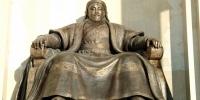 Чингис хааны музей байгуулах тухай асуудлыг ирэх долоо хоногт хэлэлцэнэ