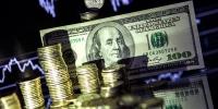 Гадны банкууд хямралыг давах бодлогоо тодорхойлов