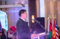 У.Хүрэлсүх: Монгол Улс хөгжлийн бэрхшээлтэй иргэн бүртээ анхаарал, халамж тавьж ажиллах ёстой