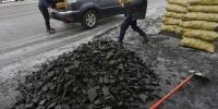 377 тонн түүхий нүүрс зөвшөөрөлгүй нэвтрүүлэхийг завдсаныг илрүүллээ