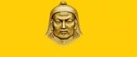 Их эзэн Чингис хааны музей байгуулна