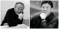 Хөгжмийн их хаад Б.Шарав, Н.Жанцанноров хоёр Хөдөлмөрийн баатар болно